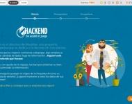 INCIBE lanza un videojuego para que las empresas mejoren sus conocimientos sobre ciberseguridad
