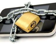 Google pagará 200.000 dólares a quien consiga hackear sus móviles Nexus