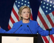 Acusan a Google de manipular a la opinión pública en favor de Hillary Clinton