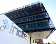 Microsoft y HP quieren convertir el INCIBE en referencia mundial de la ciberseguridad