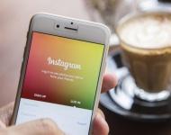 Instagram te deja guardar fotos y vídeos en tu colección privada
