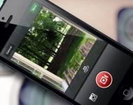 Instagram prueba la emisión de video en directo