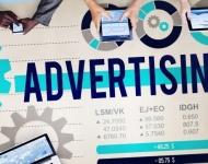 Los anunciantes dedicarán más del 70% de la inversión digital a la publicidad móvil en 2017