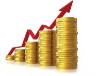 La inversión publicitaria en Internet crece un 8,9%