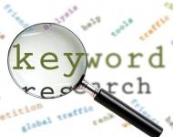 Cómo elaborar un estudio Keyword Research para encontrar las palabras claves más eficaces