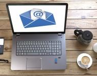 Cómo escribir el asunto perfecto en una campaña de email marketing