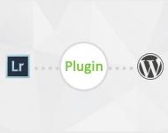 Wordpress lanza un plugin para importar fotografías directamente desde Adobe Lightroom