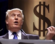 6 marcas que debes evitar si no soportas a Donald Trump