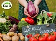 El marketing de los alimentos saludables impulsa el consumo de