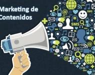 La importancia del marketing de contenidos de calidad