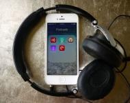 ¿Es eficaz la publicidad en los podcasts?