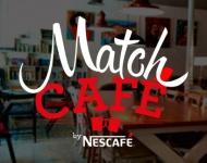 MatchCafé, un local para conocer a tu media naranja en San Valentín