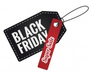 Media Markt espera incrementar sus ventas un 600% durante el Black Friday