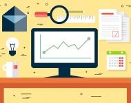 20 herramientas para análisis de métricas en redes sociales