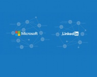 Linkedin se integrará en Microsoft Office y Windows 10