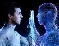 Nadia, la inteligencia artificial más humana y emocional