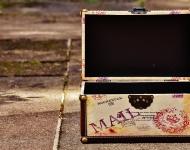 10 pasos para diseñar la newsletter perfecta en una campaña de marketing online