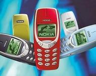¿Para qué demonios sirve el nuevo Nokia 3310?