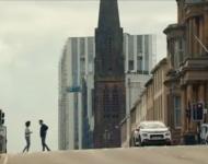 Citroën apuesta por unir conducción y redes sociales con el nuevo C3