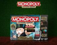 El nuevo Monopoly regala 30.000 euros a sus clientes en su nueva campaña