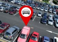 Google Maps recordará dónde has aparcado tu coche