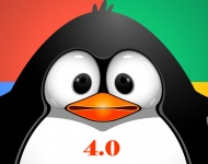 Cómo preparar tu web para el nuevo Penguin 4.0 de Google