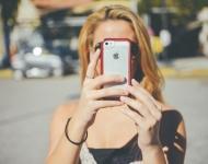 Los usuarios de iPhone son más superficiales y preocupados por el estatus que los de Android