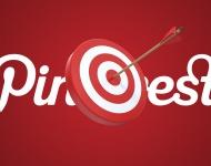 Pinterest mejorará la eficacia de su publicidad con la ayuda de IRI