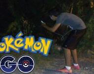 Pokemon Go dispara el robo de móviles en España