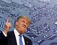 ¿Sería mejor sustituir a los políticos por un algoritmo de inteligencia artificial?