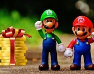Cómo aumentar las ventas con grandes premios y recompensas