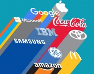 Google se posiciona como la marca más valiosa del mundo y Lego como la más poderosa