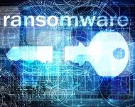 ¿Qué hacer ante un ataque de ransomware? Esta es la solución de INCIBE