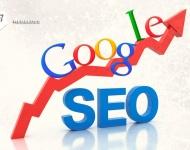 Factores que influyen en el algoritmo de Google