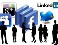 Las redes sociales son adictivas y no mejoran nuestra carrera profesional