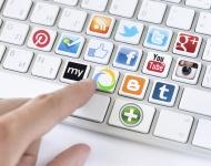 El 82% de las pequeñas empresas españolas no cuentan con un profesional para gestionar sus redes sociales