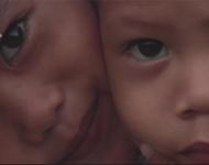 Cate Blanchet publica un vídeo en Facebook para apoyar la campaña de ACNUR #ConLosRefugiados