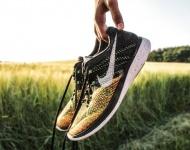 El 80% de las tiendas deportivas online venden zapatillas más baratas