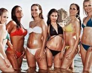 Una campaña publicitaria de Ryanair condenada por ilícita y sexista