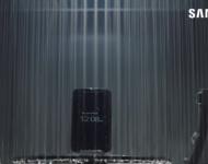 Samsung enfoca su publicidad en los valores de fiabilidad y robustez de sus smartphones