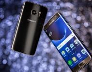 Samsung confirma que el Galaxy S7 no explotará