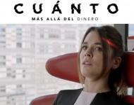 Nueva campaña de branded content para millenials protagonizada por Adriana Ugarte
