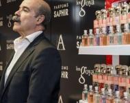 Mediaset tampoco estará en la ceremonia de Los Goya por el patrocinio de Saphir