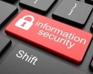 INCIBE y AEPD publican una guía sobre la protección de datos en la red