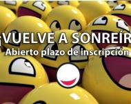 Smile Festival abre el plazo de inscripción para creatividades publicitarias