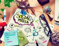 Los consumidores no quieren marcas tan graciosas en las redes sociales