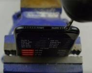 ¿De verdad vas a taladrar tu nuevo iPhone 7?