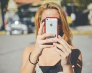 Famosos y celebrities podrán ligar discretamente en Tinder Select