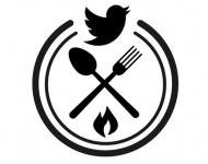 Twitter emitirá en directo sesiones de cocina con los mejores chefs españoles