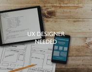 El trabajo de diseñador UX comienza a ser imprescindible para las empresas